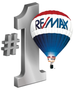 RemaxNumberOne